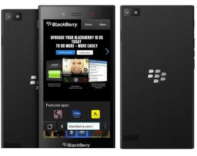 blackberry-z3