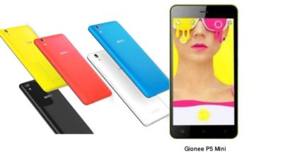 gionee-p5-mini