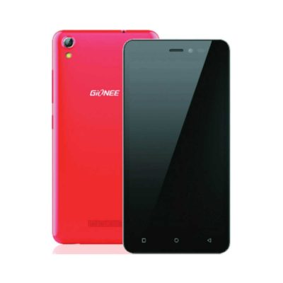 gionee-p5-mini-_red