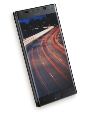 gionee-m20_index_10-4