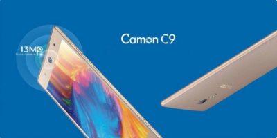 Tecno-Camon-C9 (1)