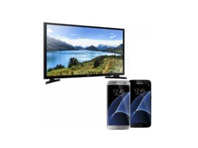 best-buy-free-tv-deal-with-samsung-galaxy-s7-and-galaxy-s7-edge