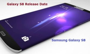 galaxy-s8-release-date