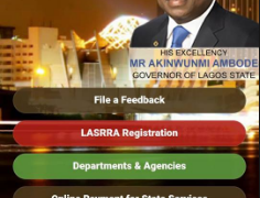 lagos state mobile app download