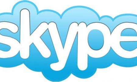 skype installation problem