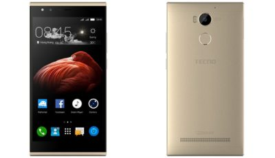 Tecno Phantom 5 Photos Specs And Price In Nigeria