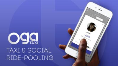 oga taxi mobile app