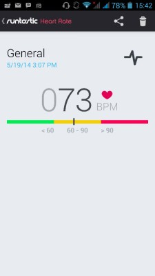 runtastic-heart-rate-sensor-app