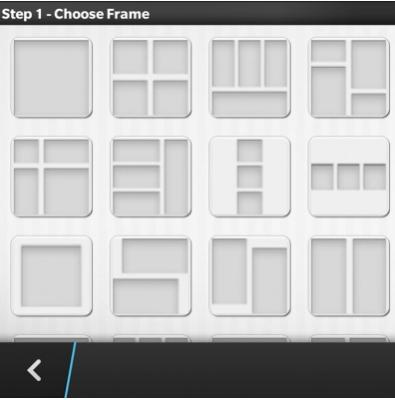 picmix photo frames