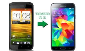 transform-android-device-to-galaxy-s5