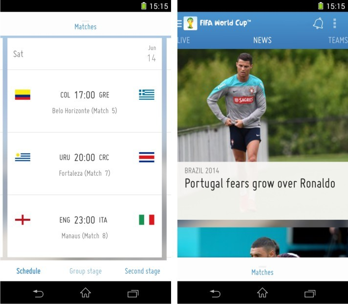4-very-important-football-apps-world-cup-season