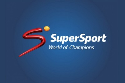 SuperSport-logo