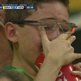 Brazil8