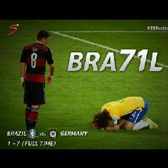 Brazil9