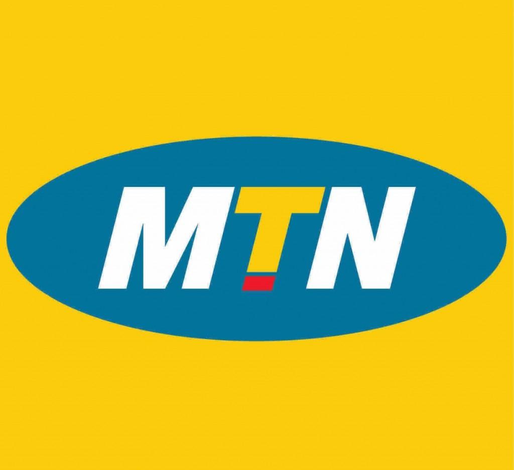 cheap mtn data plans
