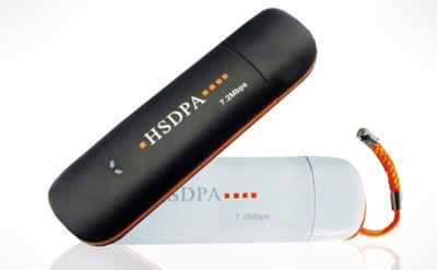 3g internet modem