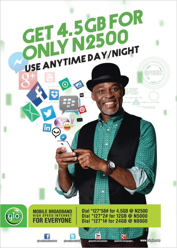 Glo Overload : Codes and How It Works – Mobilitaria