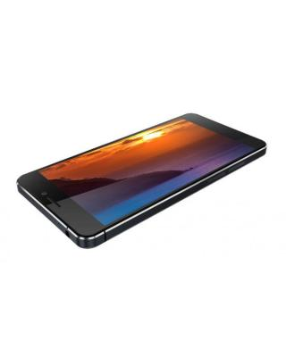 Innjoo smartphone