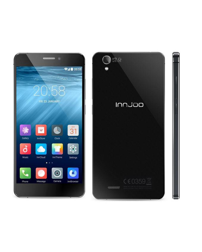 Innjoo One Specs Photos And Price In Nigeria Mobilitaria