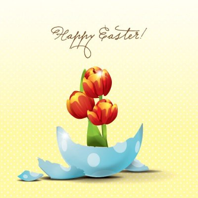 easter_whatsapp_dp