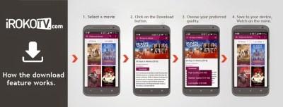 iROKOtv-movie-Download-Process