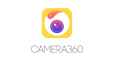 Download Camera360 For Android Iphone Blackberry And