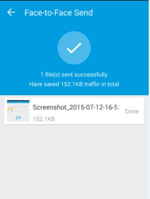 file-sent