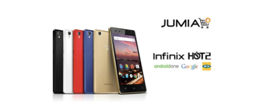 buy android one phone in Nigeria