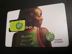 glo-sim-card-photo