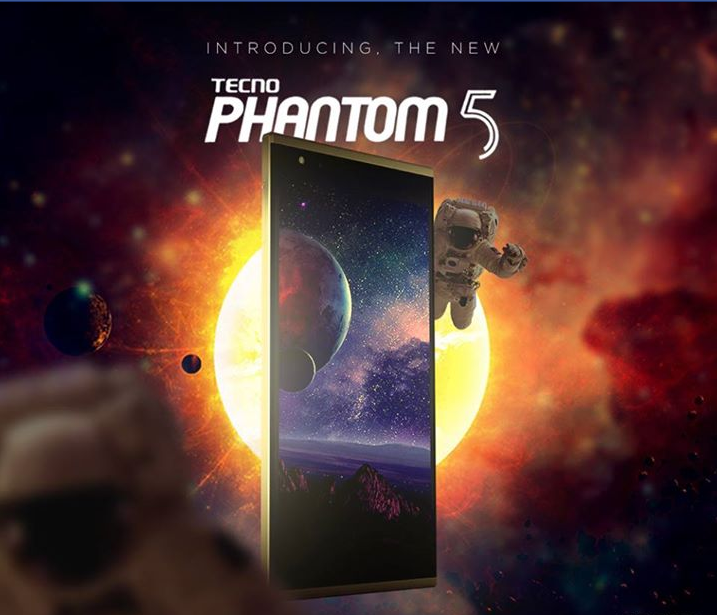 Tecno phantom a2 slot price