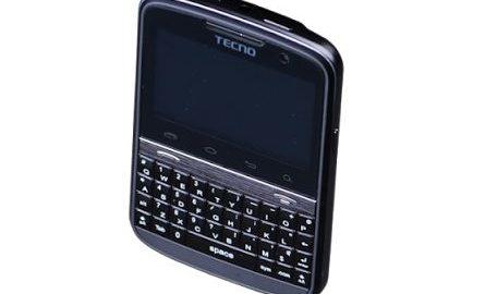 tecno q1 android phone