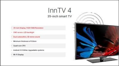inntv-4-specs