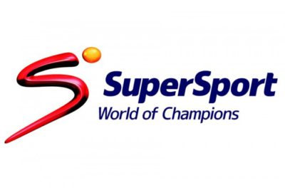 supersport live streaming videos