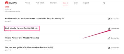 Download mobile partner lite on pc & mac with appkiwi apk downloader.