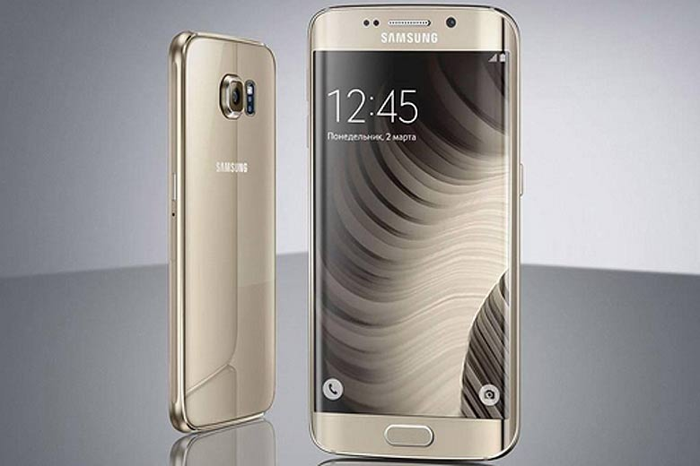 Samsung Galaxy S6 Photos, Specs, Features and Price In ...