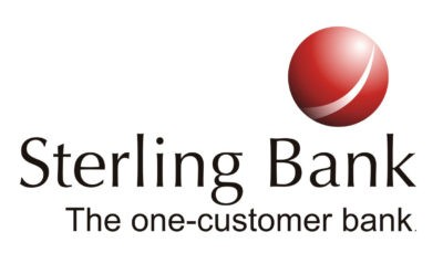 logo of sterling bank nigeria