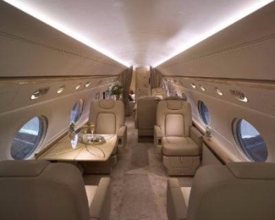 book jet online in nigeria