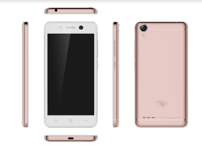 itel s11 photo and price in Nigeria