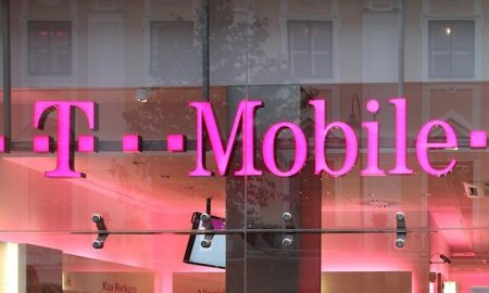 t mobile black friday deals 2016