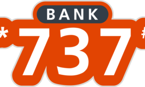 code to check gtbank account balance on phone