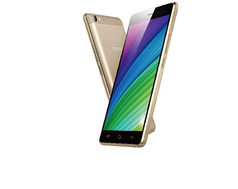 Tecno L8 Full Specifications Features And Price – Dibujos Para Colorear