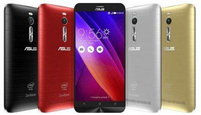 Asus-ZenFone-GO-5.0