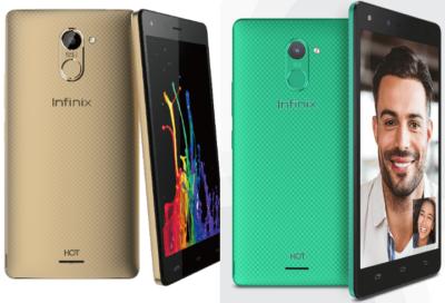 Infinix-Hot-4-X557-1