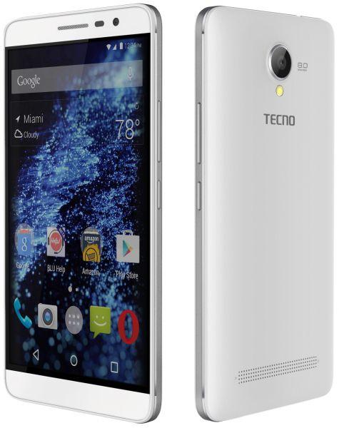Tecno W4 Photos Specs Features And Price In Nigeria