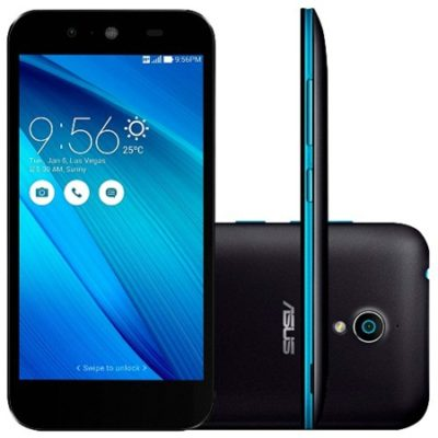 asus zenfone live photos specs and price in nigeria mobilitaria. Black Bedroom Furniture Sets. Home Design Ideas