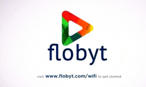 flobyt free wifi service