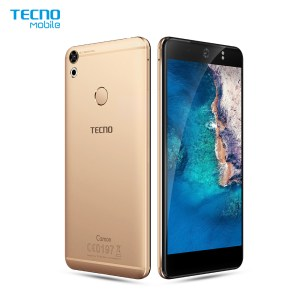 Tecno Camon Cx Photos Specs And Price In Nigeria