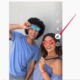 snapchat paperclick add links to snaps