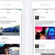 social media app bynd