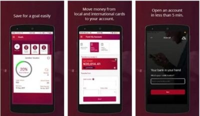 download alat by wema bank digital banking application